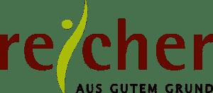 reicher_logo